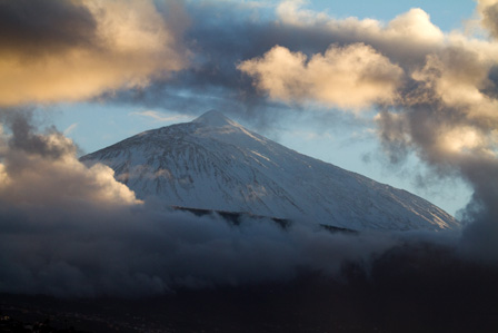 Mount_Teide_Tenerife