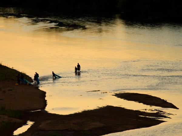 Mozambique_River