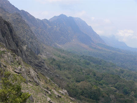 Njelo_Mountain_Angola