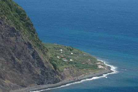 Faja_do_Calhau_Azores