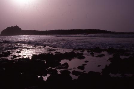 Sal_Cape_Verde