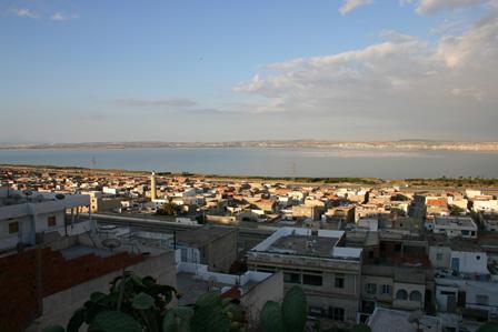 Sebkhet_Sedjoumi_Tunisia