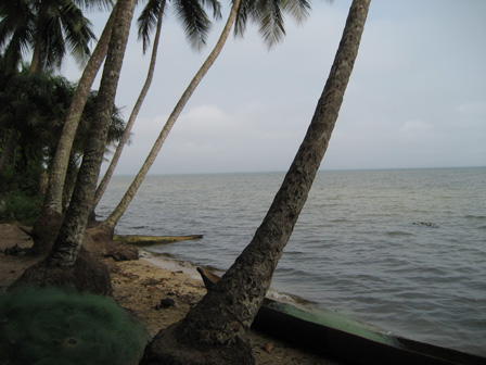 Lake_Piso_Liberia