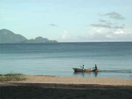 Lake_Malawi