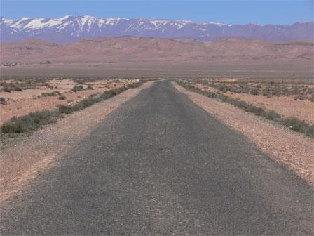 Tagdilt_track_Morocco