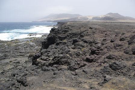 Punta_de_Jandia_Fuerteventura