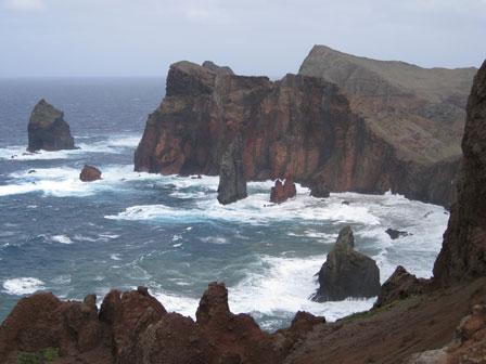 Ponta_da_São_Lourenço_Madeira