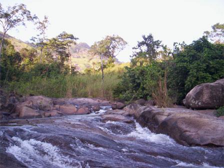 Tingi_Hills_Sierra_Leone