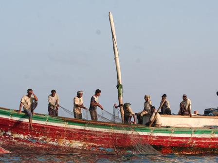 Somalia_Fishing