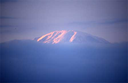 Mount_Kilimanjaro_Tanzania