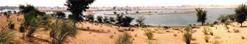 Lassouri_Niger