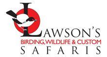 Lawsons_logo