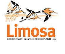 Limosa_logo