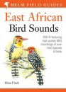East_African_Bird_Sounds