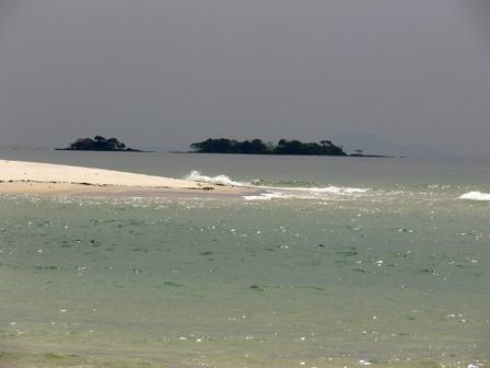 Ocean_Sierra_Leone