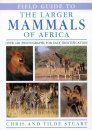 Larger_Mammals_of_Africa