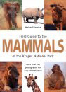 Mammals_of_the_Kruger