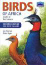 Birds_of_Africa_South_of_the_Sahara