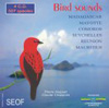 Bird_Sounds_of_Indian_Ocean_Islands