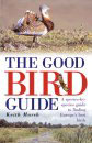 The_Good_Bird_Guide