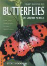 Butterflies_of_Southern_Africa