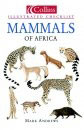 Collins_Mammals_of_Africa