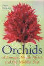 Orchids_of_Europe_and_N_Africa