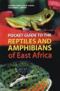 Reptiles_and_Amphibians_of_E-Africa