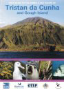 Plants_and_Animals_of_Tristan_da_Cunha