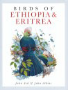 Birds_of_Ethiopia_and_Eritrea