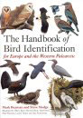 Handbook_of_bird_identification