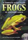 Frogs_of_Southern_Africa