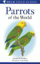 Parrots_of_the_World