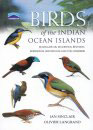 Birds_Indian_Ocean_Islands