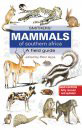 Mammals_of_Southern_Africa