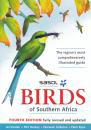 Birds_of_Southern_Africa