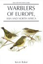 Warblers_of_Europe
