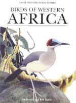 pocket guide to mammals of east africa stuart chris stuart mathilde