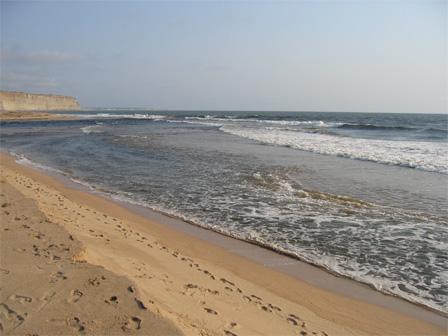Rio_Longa_Angola