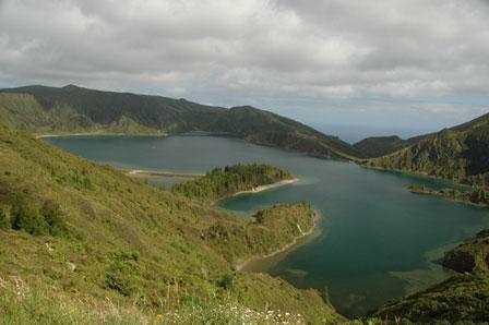 Lagoa_do_Fogo_Azores