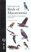 Birds_of_Macaronesia