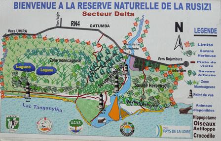 Burundi_Rusizi_Map