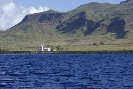 Sao_Nicolau_Cape_Verde