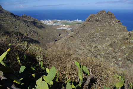 Canaries_Ana_Massif