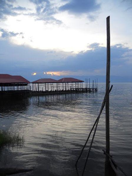 Cercle_Nautique_Bujumbura_Burundi