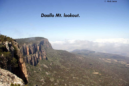 Daallo_Mountain_Somalia