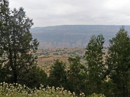 Ethiopia_Rift_Valley