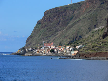 Madalena_do_Mar_Madeira