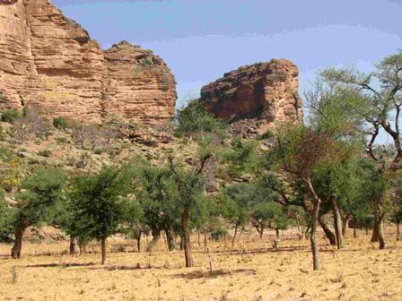 Mali_trail
