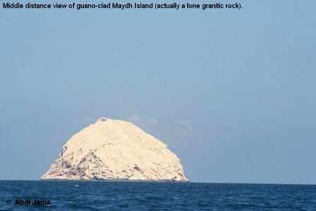 Maydh_Island_Somalia